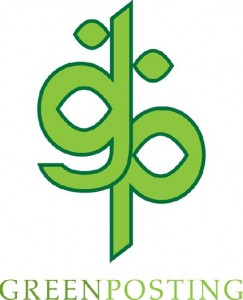 GreenPosting