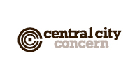 Central City Concern is one of the groups behind the event