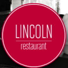 The Lincoln Restaurant will donate 10% of proceeds tonight to Race for the Cure